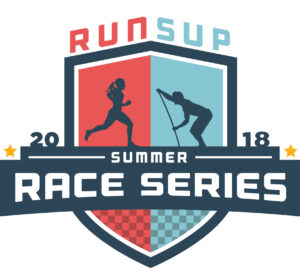 2018 RUNSUP Summer Race Series