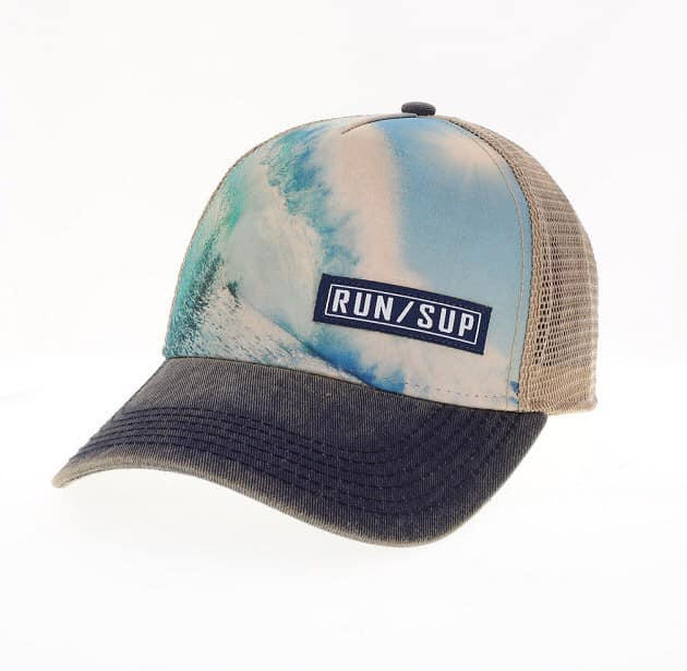 Pumped to get these hats in at Seagrove! Shop local. Support local. Visit the best run and retail store in Santa Rosa.